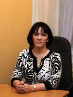 Костяева Наталья Викторовна